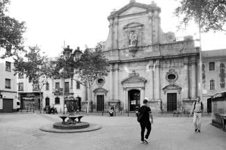 Barceloneta (1)