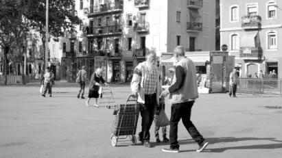 Barceloneta (10)