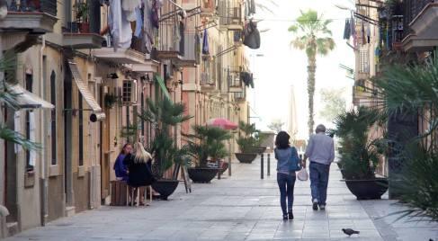 Barceloneta (11)