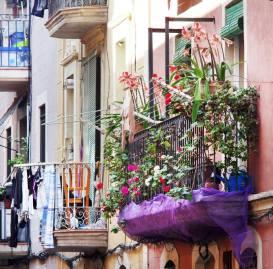 Barceloneta (12)