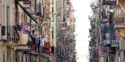 Barceloneta (2)