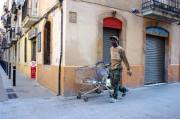 Barceloneta (23)