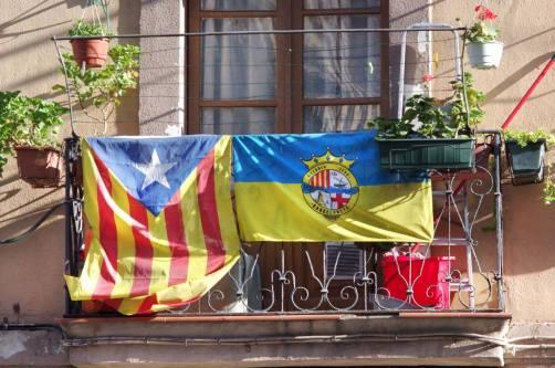 Barceloneta (3)