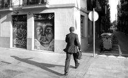 Barceloneta (4)