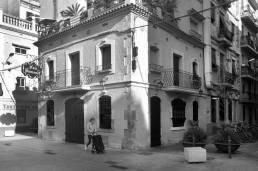Barceloneta (5)