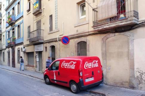 Barceloneta (8)