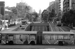Ciutat de la Justicia (11)