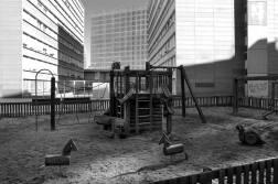 Ciutat de la Justicia (13)