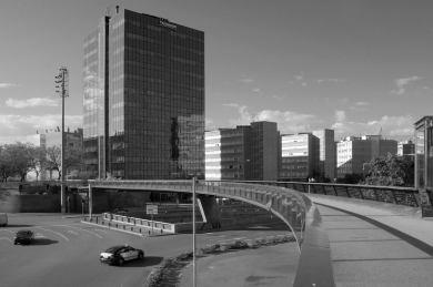 Ciutat de la Justicia (7)