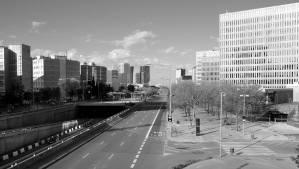 Ciutat de la Justicia (8)