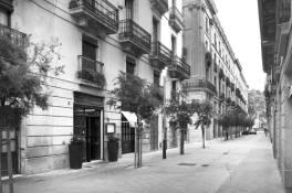 Ribera (2)