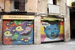 Ribera (25)