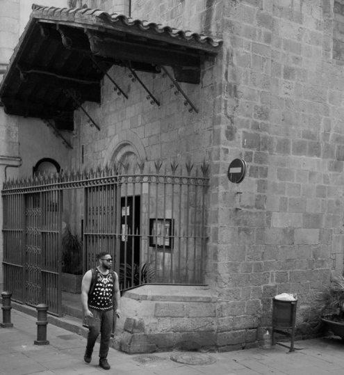 Ribera (27)