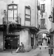 Ribera (5)