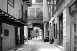 Ribera (7)