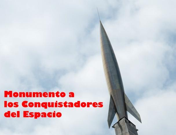 conquistadores-del-espacio