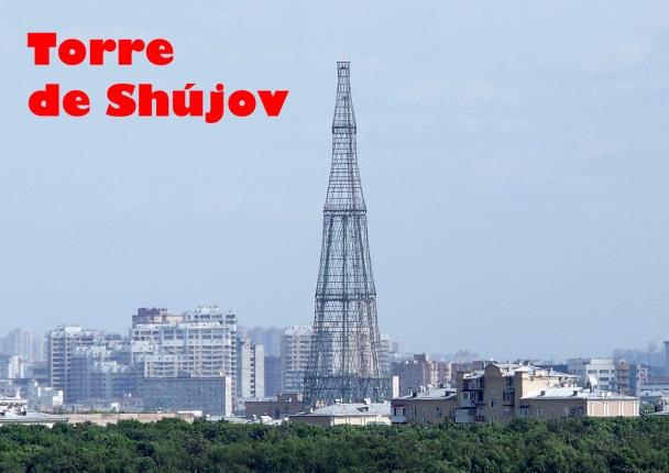 Torre-de-Shujov